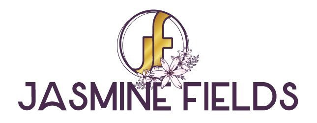 Jasmine Fields Enterprises